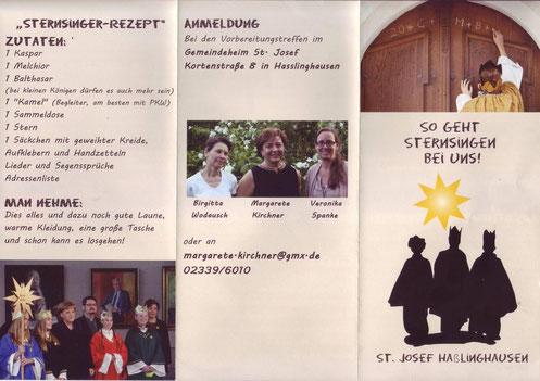 Sternsinger-Flyer-2017, S. 1
