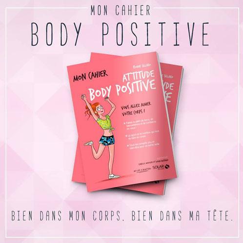 livre-mon-cahier-attitude-body-positive-sur-fond-rose