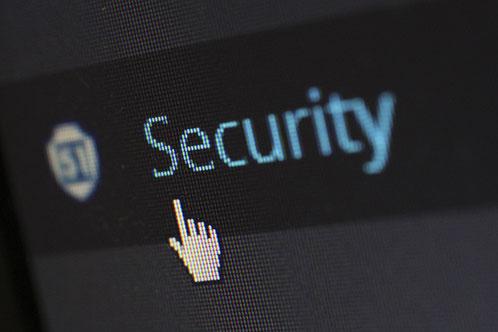 Sicherheitspaket Webseite Sicher