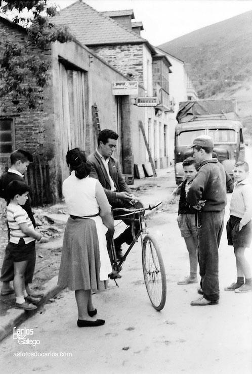 1960-Quiroga-Cine-Cola1-Carlos-Diaz-Gallego-asfotosdocarlos.com