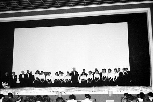 1960-Quiroga-Cine-Coro2-Carlos-Diaz-Gallego-asfotosdocarlos.com