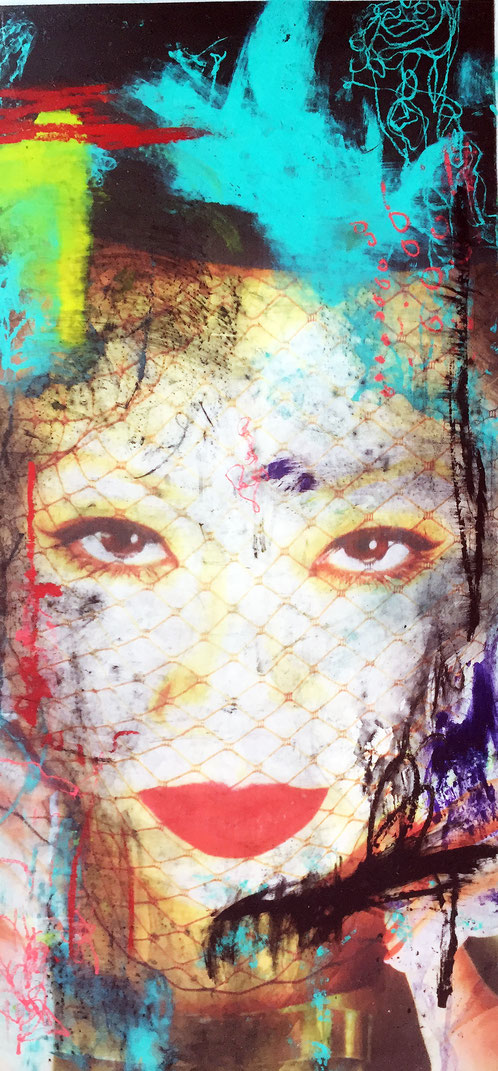 """""""In Sync"""" 