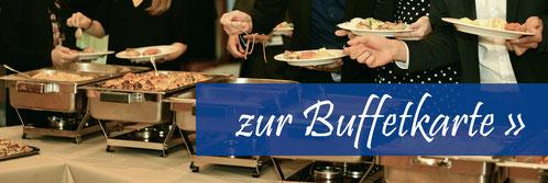 Speisekarte Haus Seeblick Duisburg
