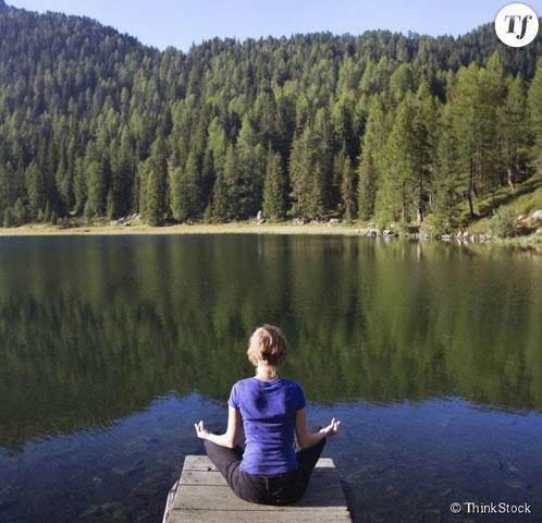 bienfaits meditation pleine conscience Mindfulness Guillaume Rodolphe Nantes