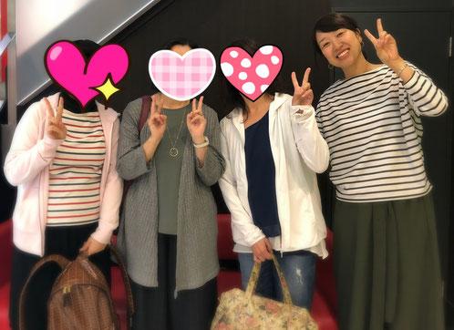 カラオケ大阪梅田