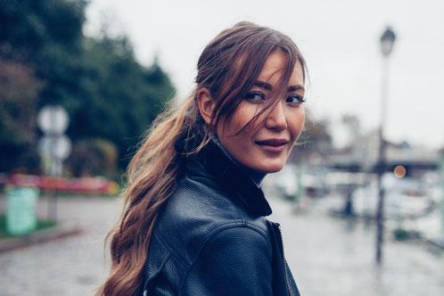 marina ami, icemecri, editorial paris