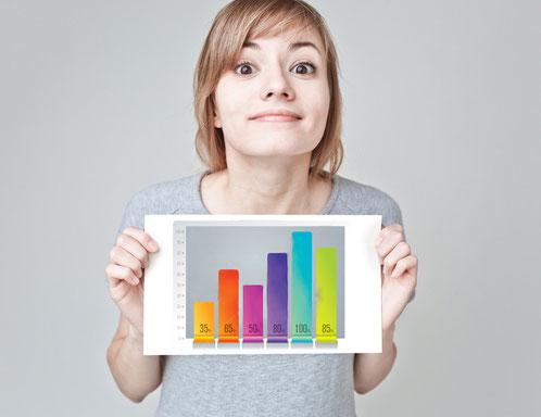 stimmanalyse, stimmausbildung, selbstreflexion, salzburg, oberösterreich, obertrum, persönlichkeitsanalyse, swot analyse, potenzialanalyse, berufsorientierung, berufseigung, berufsumorientierung, gesundheit fördern, selbstvertrauen stärken, mitte finden
