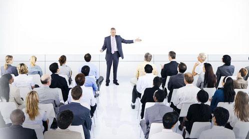 la formazione con dialogo é indispensabile per chiarire i vantaggi della human satisfaction