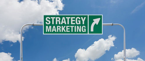 Come fare strategia di marketing per le piccole imprese