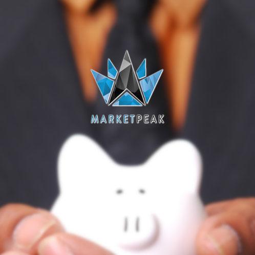 mind.capital - ein seriöser Arbitrage Anbieter aus Spanien - Logo