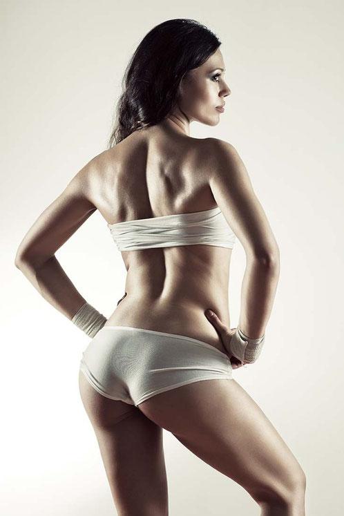 красота тела-3
