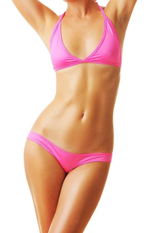 красота тела-2