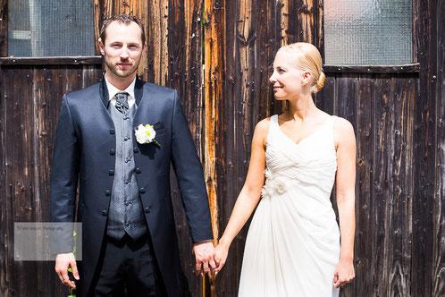 Hochzeitsfotograf Dreieich, Hochzeitsfotograf Dreieichenhain, Hochzeit Dreieich, Hochzeit Dreieichenhain