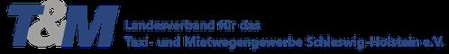 Taxi Landesverband  Kiel