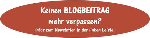 Blogbeiträge abonnieren