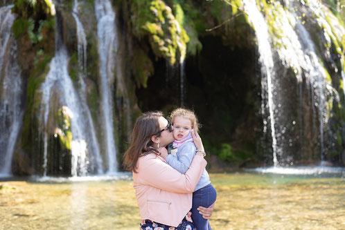 Celia D. Photographie photographe naissance famille enfant bébé grossesse à dijon beaune nuits saint georges