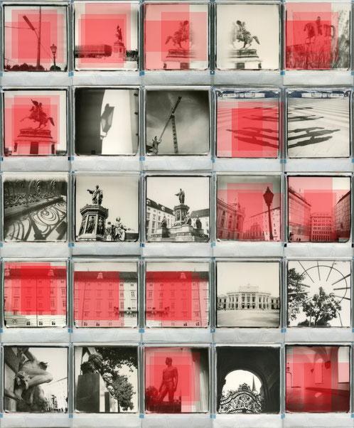 Rotes Wien