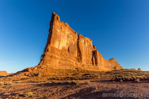 towerofbabel,arches,archesnationalpark,utah,usa,sightseeing,trekking,tipps,selbstfahrer,moab