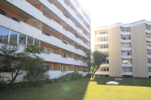 Eigentumswohnung Isarvorstadt-München