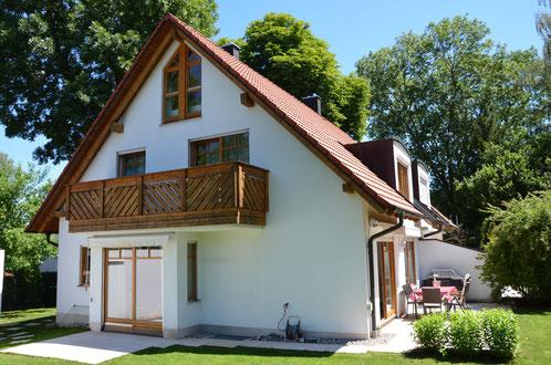 DHH in Eichenau
