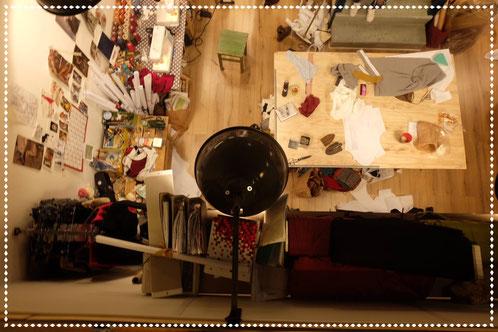 Crédit photo: Rodrigo Gonsalez. www.dreamvoyager.fr
