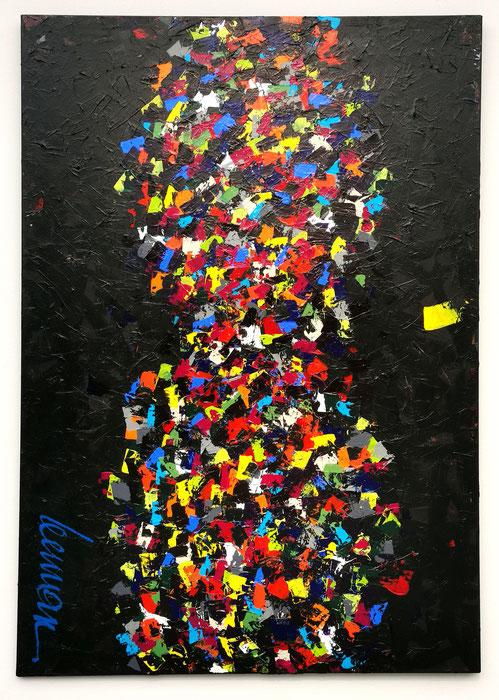 Herman van Veen expositie