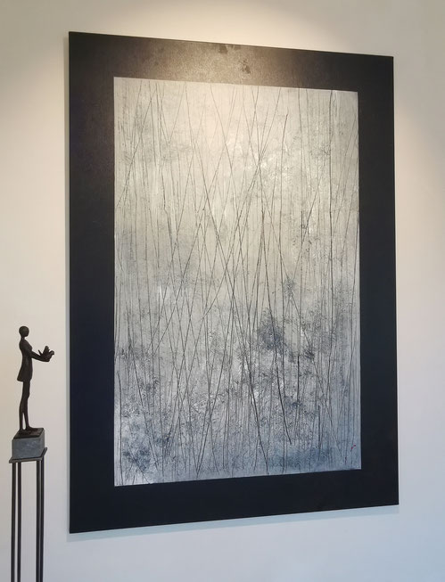 Herman van Veen schilderijen