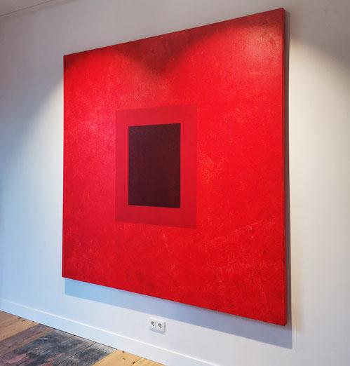 Herman van Veen art gallery