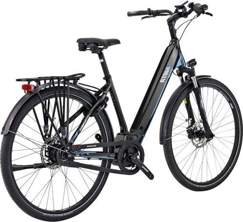 BH Bikes Atom Diamond Wave Pro - 2020