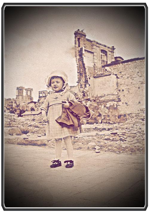 Zweiter Weltkrieg Metz