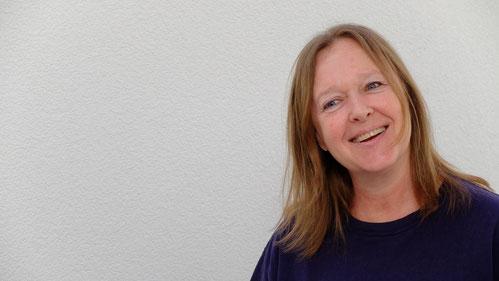 Physiotherapie Niederscherli Katrin Abplanalp