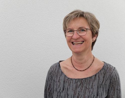 Physiotherapie Niederscherli Hanna Bossard