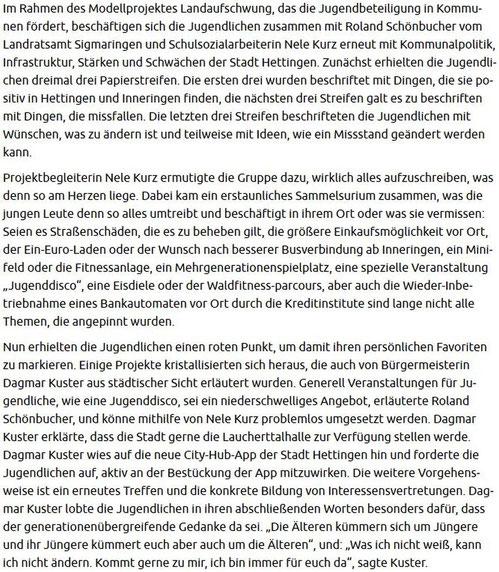 Schwäbische Zeitung -06-06-2017-