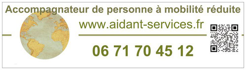Handicap-PMR-Autisme-Alzheimer-https://aidantservices.wordpress.com
