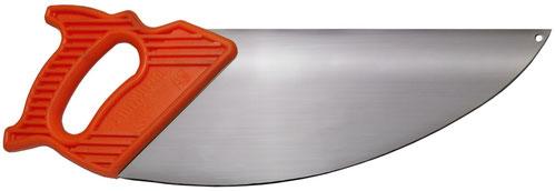 Isolationsmesser Insul-Knife