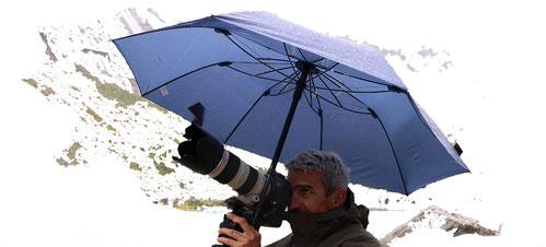 Reisefotograf_Jürgen_Sedlmayr_EUROSCHIRM_02