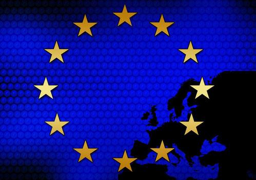 Stufen des Gemeinsamen Europäischen Referenzrahmens - kunnasberg.de