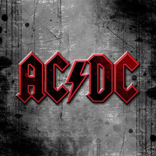 copertina album ac/dc