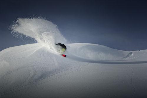 Snowboardkurse Kinder und Jugendliche