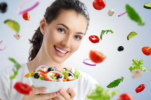 Ollas Gm Oliveres Comer Sano Dietista Nutricionista