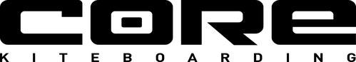Core Bar kaufen, Core Sensor 2S Bar, Core Sensor 2S+ Bar, Core Sensor 2S Pro Bar