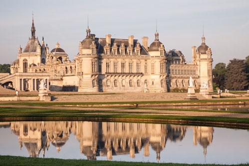 chateau-chantilly-nid-saint-corneille-verberie