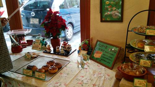 奈良県御所市の整体師の食事