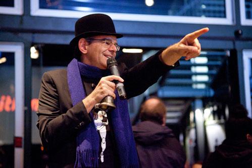 Picture: Anastasya Stolyarov www.anastasyastolyarov.com