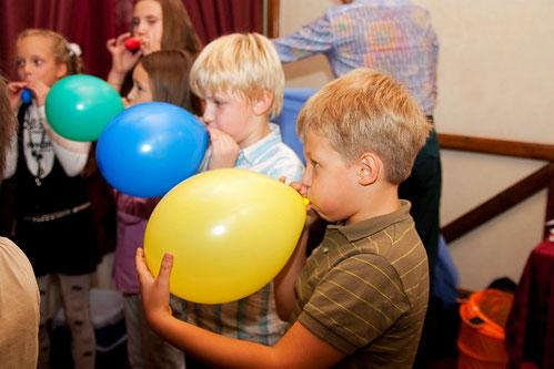 детская спортивная анимация, детская анимация песни москва праздник