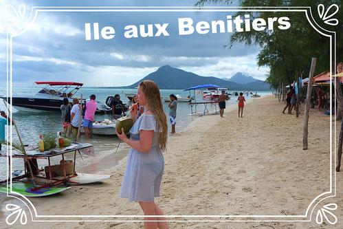Mauritius Crystal Rock Sehenswürdigkeiten Ausflug Kosten