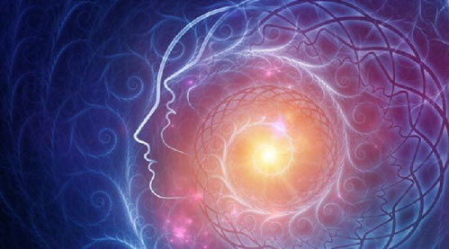 Guidance informationnelle et quantique formations