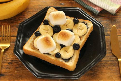 藤野料理教室にじ 玄米炊き込みご飯