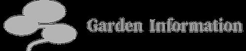 Garden Infomation