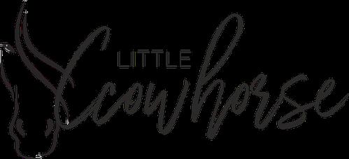 Logo_Design_entwerfen_Pferd_Julia Neubauer Fotografie